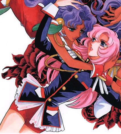 utena-fight_mode.jpg
