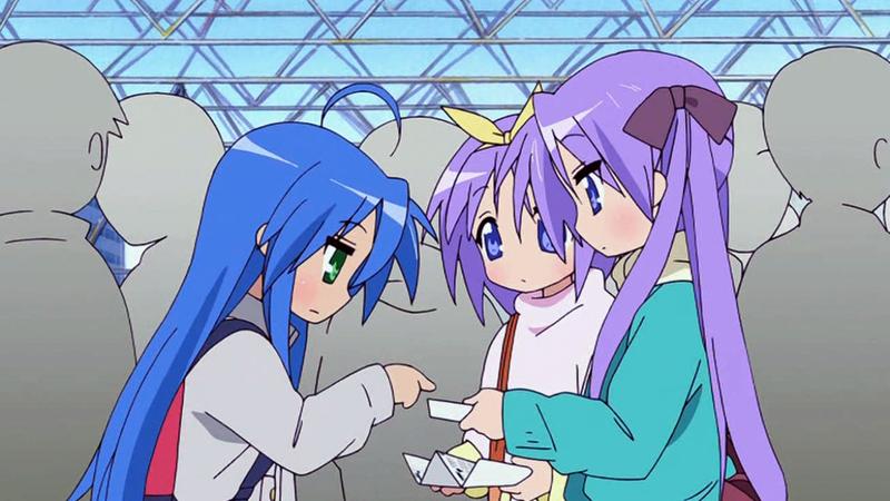 Haruhi F-Series Hentai - Jeux Sexy et Jeux Porno sur Jeux