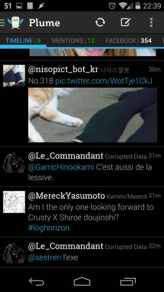 screenshot_2013-11-26-22-39-53