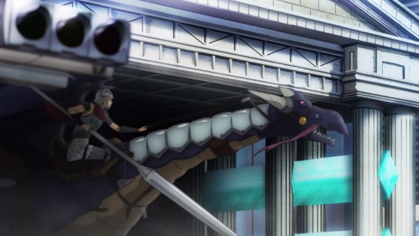 Gate - 01 - Large 12