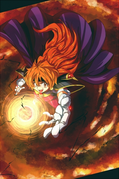 lina-magic2