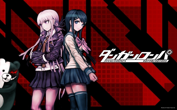 dangan-ronpa-HD-Wallpapers