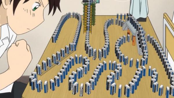 tonari-no-seki-kun-01-large-07