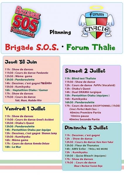 planning_thaliesos