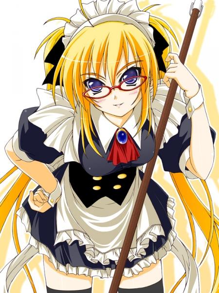 maotd_mop_glasses_akimoto_dai