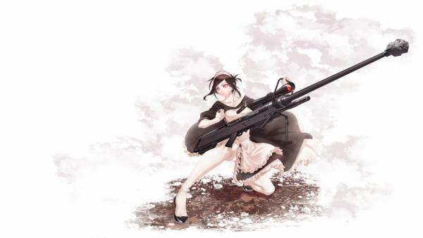 maotd_sniper_hamada_youho