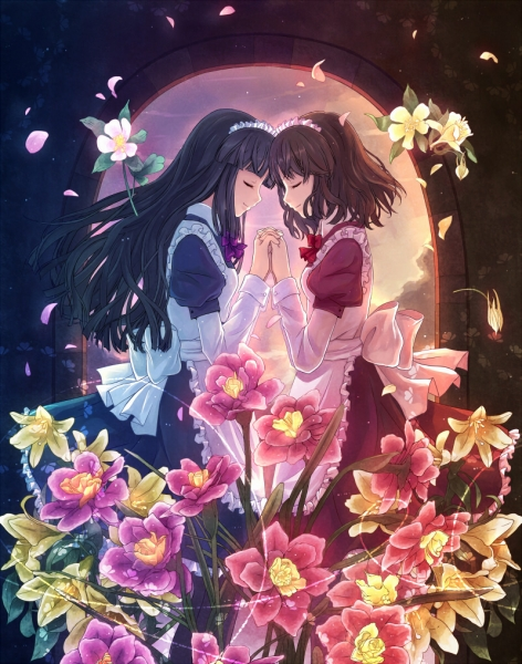 maotd_ragnarok_flowers-aliza