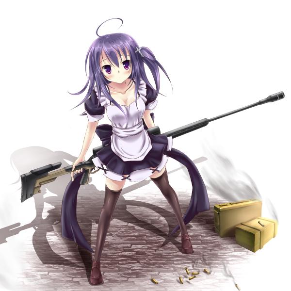 maotd_sniper-murasaki_shitsu