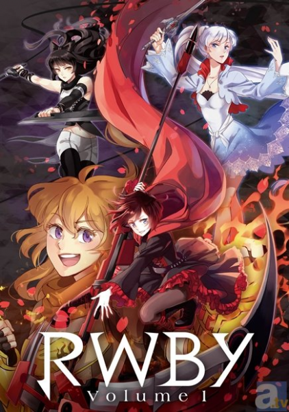 Rwby_vol1_japan_dvd_blu-ray_cover