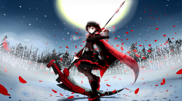 rwby___ruby_rose_by_ssgt_lulz-d5q0r3l