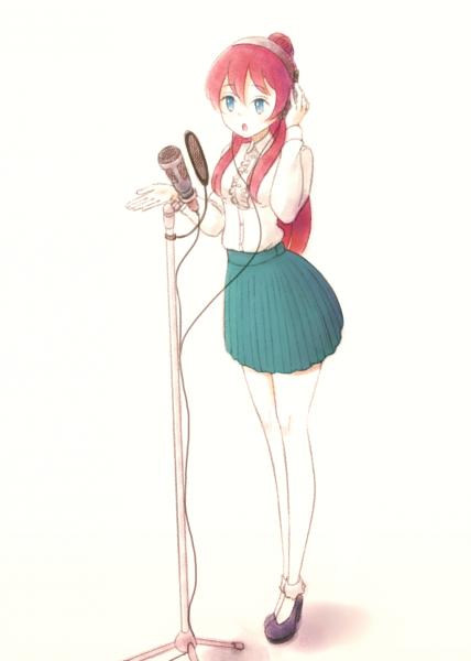 Shizuka(s)