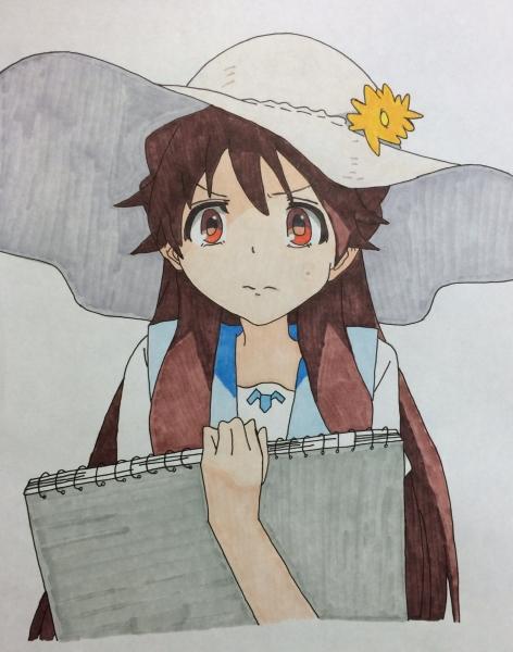 toukofukami(s)
