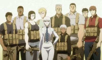 S2_op_Koko's_Squad